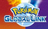 Disponibile il secondo evento globale in Pokémon Sole e Luna
