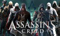Ubisoft ha le idee chiare: 2016 è un anno sabbatico per Assassin's Creed