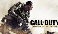immagine per novità Call of Duty: Advanced Warfare - Disponibile la patch anti glitch