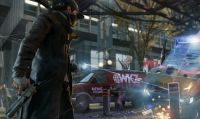 immagine per novità Trailer di Watch Dogs ricreato in GTA IV