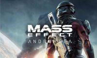 BioWare dice che Mass Effect: Andromeda 'gira alla grande'