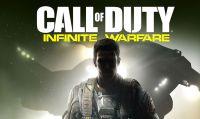 Call of Duty: Infinite Warfare – Annunciata la modalità 'YOLO'