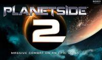 Planetside 2 - La Fase 1 dell'Operazione: Make Faster Game è pronta