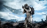 Star Wars: Battlefront non riceverà ulteriori contenuti