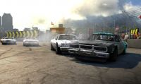 immagine per novità Modalita' Demolition Derby ora disponibile per GRID 2