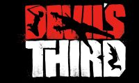 immagine per novità Devil's Third - 75 minuti di gameplay del single player