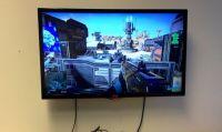Nuova immagine per la versione PS4 di PlanetSide2