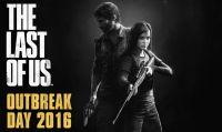 The Last of Us - Svelato il mistero dell'annuncio di Naughty Dog
