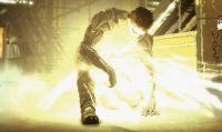 Deus Ex: The Fall - dominio registrato da Square Enix