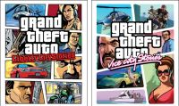 immagine per novità GTA Liberty City e Vice City Stories: mappe disponibili