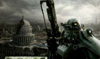 Su Xbox One Fallout 4 regala Fallout 3