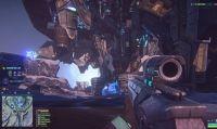 PlanetSide 2 per PlayStation 4 all'inizio del 2014
