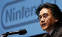 Satoru Iwata ci lascia all'età di 55 anni