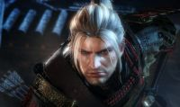 NiOh - In arrivo la ''Final Demo'