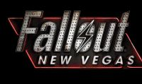 immagine per novità Fallout New Vegas e Quantum Break si uniscono?