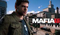 Un nuovo trailer di Mafia III ci mostra il protagonista in azione