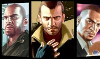 Altri due GTA si uniscono ai retrocompatibili per Xbox One