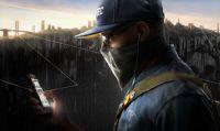Watch Dogs 2 - Svelati i bonus per chi acquista dal PS Store