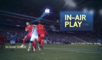 FIFA 14, gameplay trailer versione PS4 & Xbox One
