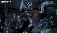 CoD Infinite Warfare – Un Glitch della beta permette di volare