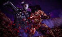 Rilasciati i requisiti di sistema di Berserk and the Band of the Hawk