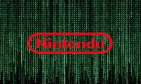 Problemi in casa Nintendo hackerati ben 450 account