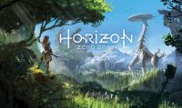 Horizon: Zero Dawn, tra Gameplay e risposte ai fan