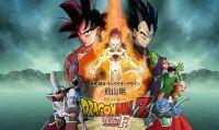 Dragon Ball Xenoverse - Il DLC Pack 3 arriva il 9 giugno
