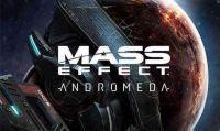 Mass Effect: Andromeda - Tra le novità risulta l'assenza di level cap