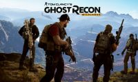 Venti minuti di ''spettacolare gameplay' per Ghost Recon Wildlands