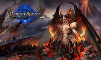 Demon Slayer 2.0 arriva in Italia