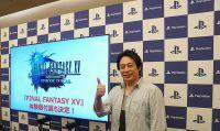 Final Fantasy XV -  Square lavora su un DLC non ancora annunciato