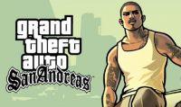 Riedizione di GTA: San Andreas su Xbox 360?