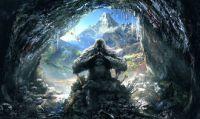 Con Far Cry 4 si aiuta la spedizione in Himalaya