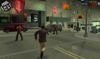 immagine per novità Grand Theft Auto: Liberty City Stories disponibile per iOS