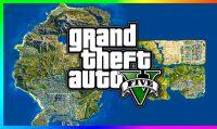 GTA Online - Rockstar pensa ad inserire 'location dal passato'?