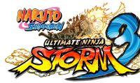 Naruto Shippuden Ultimate Ninja Storm 3 - Costume pack