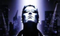 Deus Ex: Sonic Augmentation disponibile gratuitamente