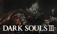 immagine per novità GamesCom Microsoft - Gameplay Trailer di Dark Souls III