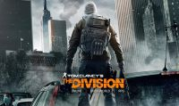 The Division è gratis su PC per tutto il weekend