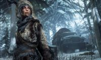 Rise of the Tomb Raider - Ecco cosa migliora su PS4 Pro