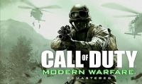 Call of Duty: Modern Warfare - La remastered a confronto con l'originale