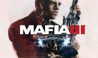 Gli sviluppatori pubblicano un nuovo gameplay di Mafia III