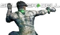 immagine per novità Co-Op Trailer - Splinter Cell Blacklist