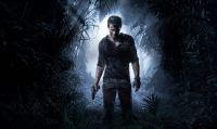 La trama del film di Uncharted è finalmente pronta