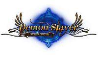 La recensione di Demon Slayer, Browser Game Free2Play