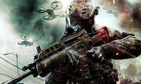 Call of Duty: Infinite Warfare - Dettagli sulle microtransazioni