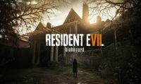 Resident Evil VII - Famitsu ci indica la durata