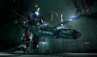 Deck13 propone un corposo gameplay per The Surge