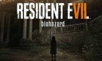 Per Famitsu, Resident Evil VII è ottimo